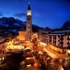 Riflettori accesi sulla Regina delle Dolomiti: Cortina Fashion Week