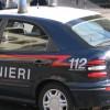 Bolzano, tunisino arrestato con 1,5 kg eroina