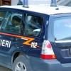 San Martino di Castrozza, ladro arrestato dentro una stanza dell'hotel