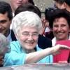 Weekend con il Movimento dei Focolari a Primiero: Ricordando Chiara Lubich