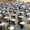 Insegnanti di lingua straniera nella scuola primaria: concluso il concorso per 100 posti