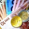 Roma sblocca una parte dei fondi trentini, per gli avanzi si tratta