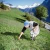 Fondo comuni di confine: verso la definizione dei criteri per la crescita delle aree di montagna