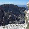 Il Trentino sarà ad Expo 2015 con le Dolomiti Patrimonio UNESCO (AUDIO)