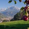 """Primiero, """"Stati Generali del Turismo"""" il 24 ottobre con Rossi, Schelfi, Mellarini e Dallapiccola (PROGRAMMA)"""