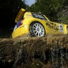 """Rally Italia Talent"", diventa un campione di Rally e vai in tv"