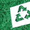 Federambiente e Legambiente premiano il comune di Trento in materia di rifiuti
