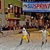 Dopo il rinvio per pioggia del 2013, torna a Fiera la Ski Sprint Primiero Energia