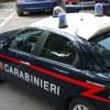 Predazzo, Carabinieri sventano furto grazie alla segnalazione di un cittadino