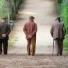 Pensioni: parte la campagna dell'Inps per la verifica dei redditi