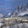 Belluno, Cortina 'presta' 2 dipendenti a San Vito
