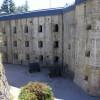 Fortificazioni alpine: patrimonio architettonico e memorie condivise