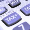 """Cgia Mestre: """"Nonostante le promesse, la burocrazia fiscale è destinata ad aumentare"""""""