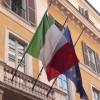 """Ciambetti: """"La Regione Veneto non ha mai aumentato l'addizionale Irpef, lo ha fatto lo Stato"""""""