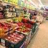 Crisi: crescita consumi alimentari (+1,9%) nel 2015 spinge fiducia