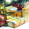 Natale 2015, per la prima volta si spenderà di più in alimentari che in regali