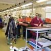 Veneto, ripresa economica lontana: segnali positivi sul fronte occupazione