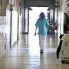 Ebola: il Veneto invia alle ullss protocollo per prevenzione del contagio