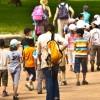 A Padova scuola materna con iscritti 65 bimbi stranieri e un solo italiano
