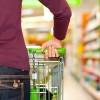 """Consumi, Coldiretti: """"Con fiducia dopo 6 anni si inverte tendenza spesa"""""""