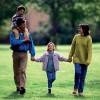 Nonostante la crisi migliorano le condizioni economiche per il 52,1% delle famiglie