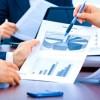 Imprese, Istat: ad ottobre, migliora il clima di fiducia
