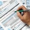 Cgia Mestre: negli ultimi anni gli italiani hanno versato 30 miliardi di tasse in più