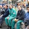 Falsa partenza per agenzia nazionale del lavoro: ricollocati solo 20mila lavoratori a fronte di 3,5 mln di disoccupati