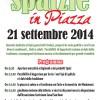 Nel Vanoi torna la Festa dello Spaetzle il 21 settembre