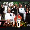 """25 anni Coro Vanoi, il 26 ottobre a Canal San Bovo il gruppo francese """"Zazou'ira"""""""
