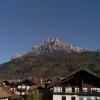 """Dopo gli """"Stati generali del Turismo"""", Transacqua esprime preoccupazione: """"San Martino Rolle in fase di stallo"""""""