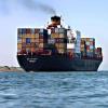 Export, a settembre le vendite verso i Paesi extra Ue crescono del 4,1%
