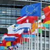 Legge di Stabilità,  Lettera Ue: l'Italia non rispetterà gli obiettivi di bilancio