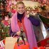 Natale: Coldiretti, shopping regali al via, budget da 199 euro