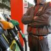 La provincia di Trento liberalizza le aperture e i turni domenicali dei distributori