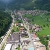 Comunità di valle, lettera aperta del sindaco di Siror a Transacqua: la replica di Pradel
