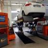 Revisioni auto, da gennaio scattano le novità