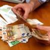 Fondo antiusura: il Tesoro stanzia 32 milioni di contributi per famiglie e imprese