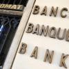 Le grandi imprese sono responsabili dell'81% delle sofferenze bancarie presenti in italia