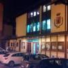 Primiero San Martino di Castrozza, Bando di gara per la locazione uso uffici ex Municipio Siror