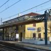 Trasporti: i treni si fermeranno a Preganziol