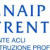 Al Centro di Formazione Professionale Enaip di Villazzano la 41° TEXAEDU ACADEMY in Italia