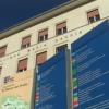 Sanità, l'assessore Luca Zeni conferma per Primiero il rinnovo della Convenzione sanitaria con Feltre