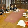 Trento, sinergia pubblico privato per la sicurezza locale