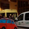 """""""1° Diversamente Rally 500″, domenica 19 aprile a Primiero"""
