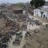 """""""CiaoNamastè"""", Serata di solidarietà con il Nepal a Trento: venerdì 21 ottobre alle ore 20 alla Sala della Cooperazione"""