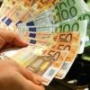 I debiti della P.A. ammontano a 60 miliardi circa