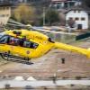 Tedesco precipita e muore in Alto Adige. Tragico scontro fra auto in Val d'Ega: un morto