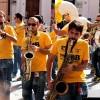 """Segui i colori della musica: da mercoledì 1 luglio si apre il """"Primiero Dolomiti Festival Brass 2015″ (PROGRAMMA)"""