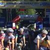 """Il Trentino accoglie lo """"Scwalbe Transalp 2015″: 1100 bikers da 28 nazioni"""